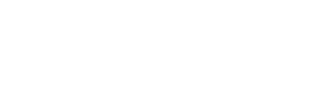 Built on WordPress