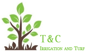 T&C Irrigation and Turf Landscapers Serving the Hamptons