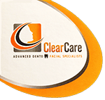 ClearCare Dental of Fredericksburg, VA