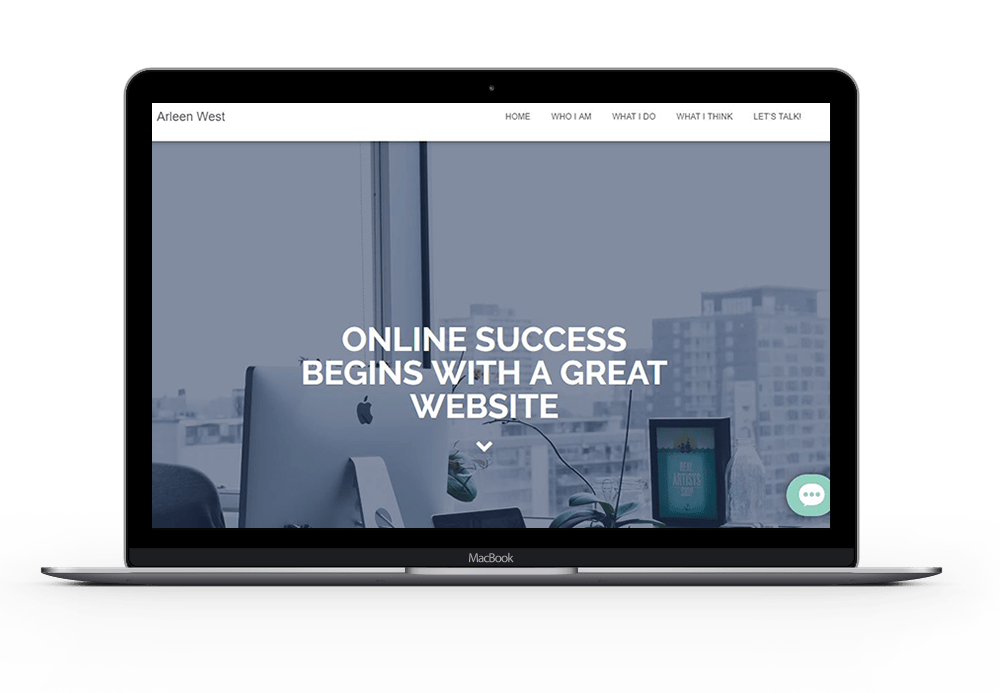 Getting a Professionally Built, Custom Website is More Affordable Than You Think