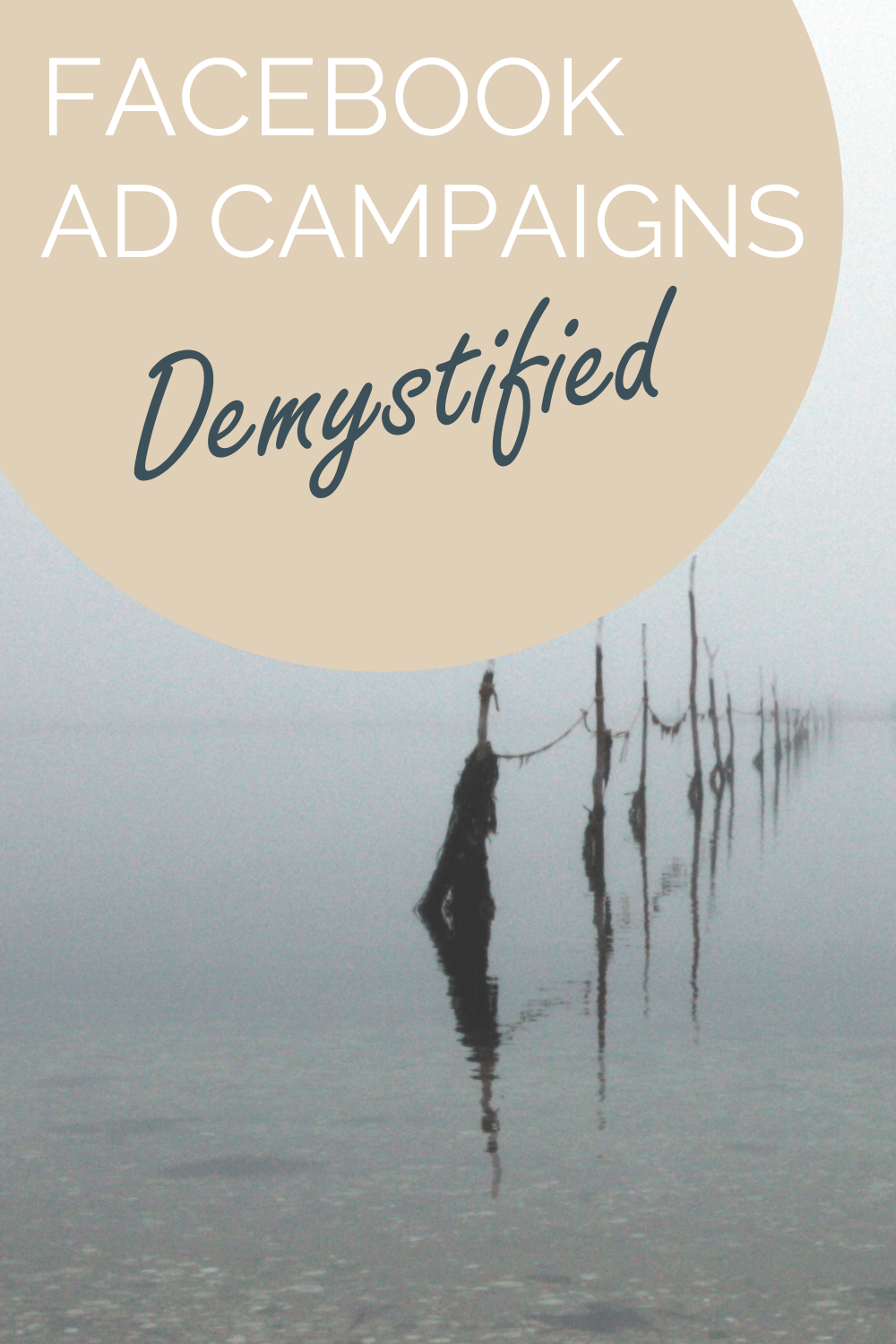 facebook ads demystified featured image
