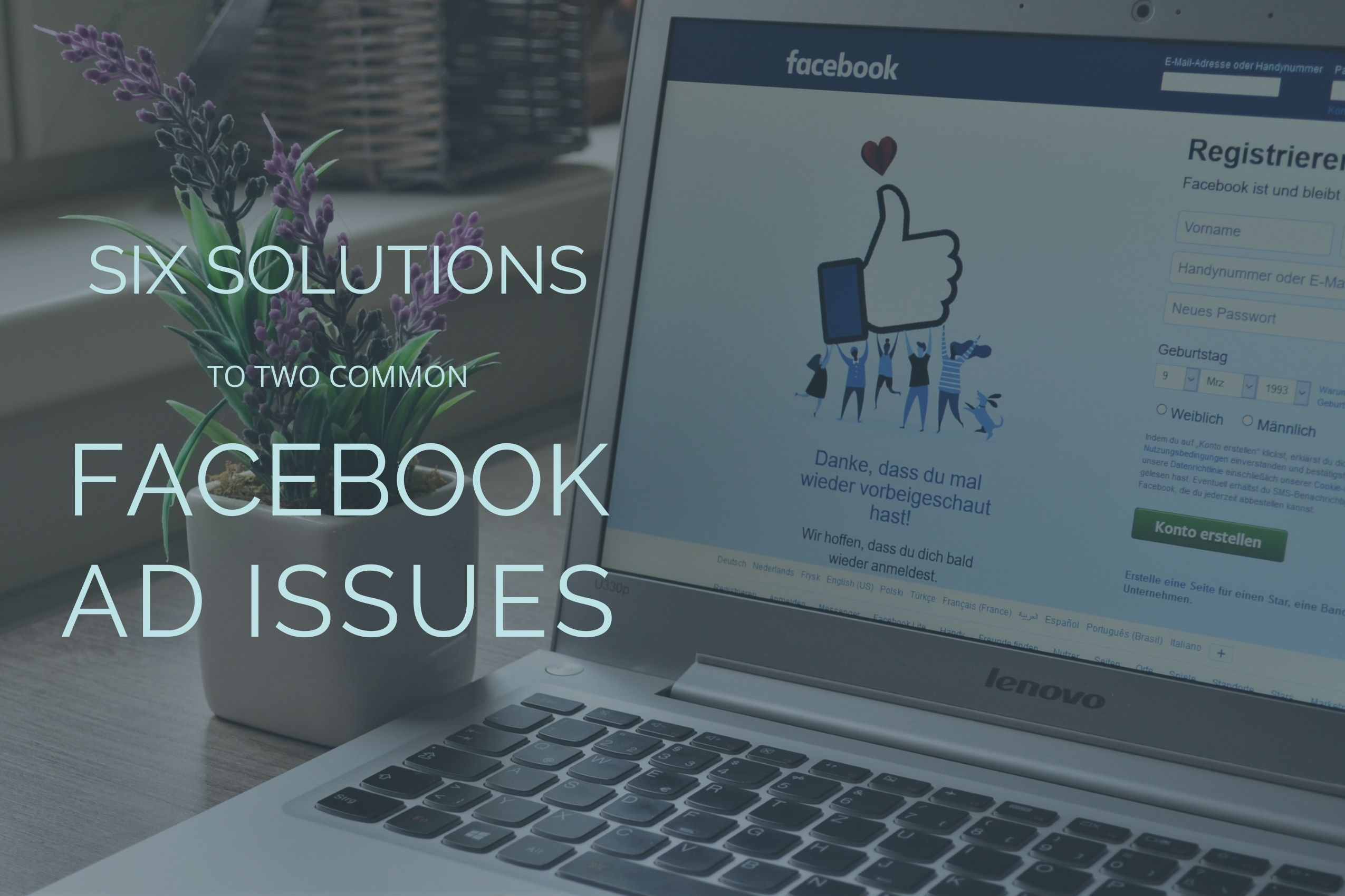 six-solutions-facebook-ads